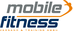 mobile fitness