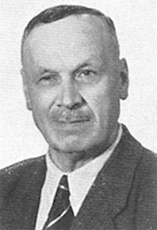 Ernst-Baerenstecher