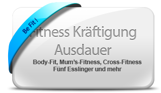 kurs be-fit